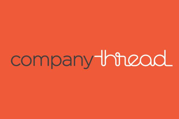 companythread_600